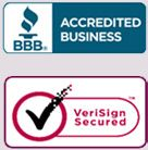 Footer Bbb Verisign